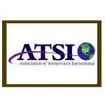2008 ATSI Call Center of Distinction