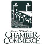 2014 Greater Wilkes-Barre Chamber of Commerce Healthy Workplace