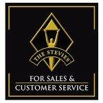 2015 American Business Award (Stevie Award)